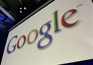 Американский суд отклонил многомиллионное соглашение Google с книгоиздателями
