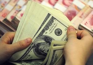Ъ: Надра Банк отложил выпуск акций на неизвестный срок