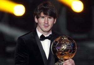 Названы самые высокооплачиваемые футболисты мира