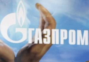 Газпром продлил полномочия Миллера на посту главы правления