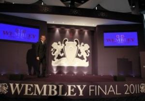 UEFA не зменшуватиме ціну на квитки у фінал Ліги Чемпіонів