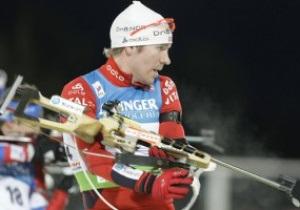 Холменколлен: Свендсен побеждает в масс-старте, Бо берет Кубок Мира
