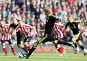 АПЛ: Ливерпуль и МЮ побеждают, Арсенал оступается