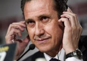 Президент Реала: Мы сумели преодолеть психологический барьер
