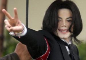 На стадионе Фулхэма появится статуя Майкла Джексона