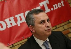 Колесников рассказал, что мешает развитию лоукост-компаний в Украине