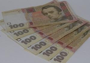 Австрийские владельцы Укртелекома опровергли информацию о смене собственника компании