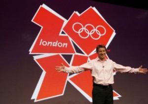 Поступили в продажу билеты на Олимпийские игры-2012 в Лондоне