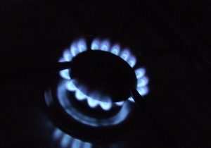 Нафтогаз признал, что повысит цены на газ для населения сразу после отопительного сезона