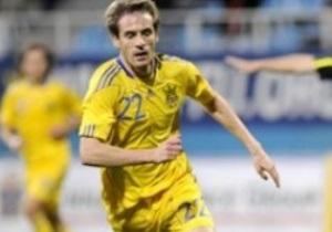 Игроки Металлиста ставят на Динамо в матче с МанСити