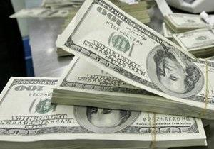 Метинвест Ахметова получил многомиллионный кредит в Сбербанке России
