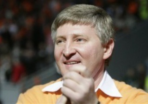 Ахметов: Думаю, Динамо даст МанСити настоящий бой