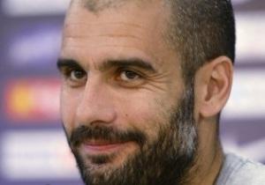 Тренер Барселоны: Наша игра была близка к идеалу