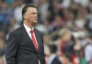 Сегодня руководство Баварии примет решение по главному тренеру