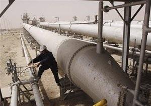 Собственники 55% акций Regal Petroleum согласились продать их Смарт-холдингу