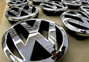 Volkswagen приобрел  крупнейшую в Европе дилерскую сеть Porsche за 3,3 млрд евро