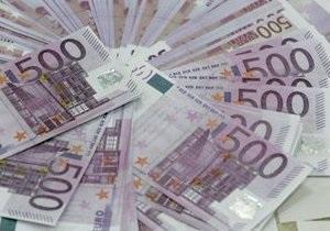 Группа компаний Александра Ярославского продала один из непрофильных активов