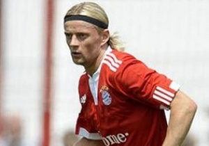 Тимощук: Бавария, по сути, сложила Чемпионские полномочия