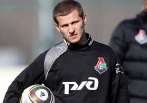 Алиев: Шансов вернуться в Динамо не может не быть