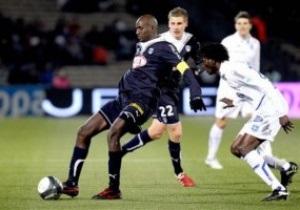 Лига 1: Лилль и Марсель не определили победителя, Марсель и ПСЖ побеждают