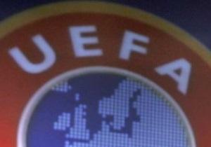 FIFA и UEFA не признали итоги выборов президента Федерации футбола Хорватии