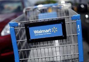 Чистая прибыль крупнейшей в мире сети магазинов выросла до 17 миллиардов долларов