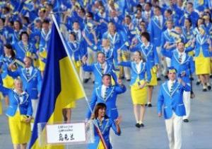 Украине предсказали 19 медалей на Олимпиаде-2012, а России - победу в медальном зачете