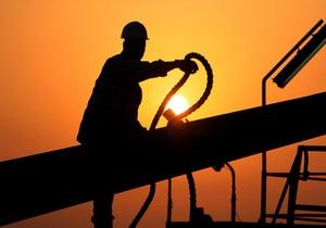 Европейские нефтяные компании приостанавливают работу в Ливии из-за беспорядков