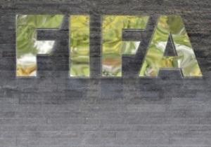 Американский журналист собирается баллотироваться на пост президента FIFA
