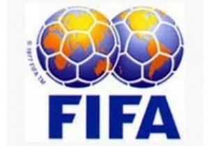 FIFA определится с квотами на ЧМ-2014 в марте