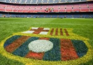 Барселона відмовилася продавати ім я свого стадіону