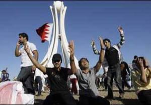 Опозиція в Бахрейні хоче відставки уряду