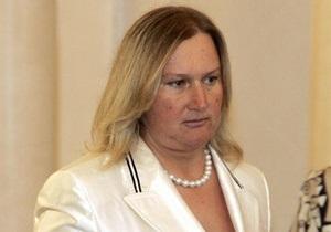 В центральном офисе компании жены Лужкова в Москве проводится обыск