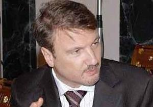 Менеджеры Сбербанка РФ получили рекордные бонусы в 2010 году благодаря восьмикратному росту прибыли