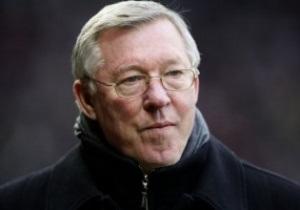 Наставник МЮ: Не считаю, что Манчестер Сити выбыл из борьбы за титул