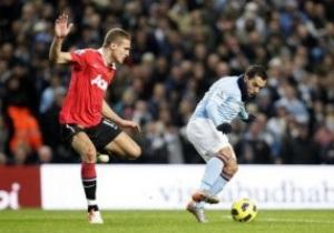 Дерби Манчестера станет матчем самых дорогих команд в истории спорта