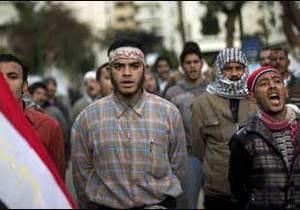 У Єгипті міністр скритикував заяви США