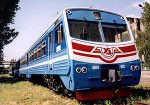 Дело: Лугансктепловоз начал поставки локомотивов в Монголию