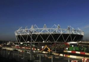 Олимпийский стадион в Лондоне достанется Вест Хэму