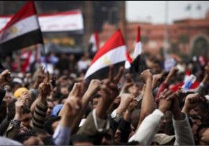 Опозиція в Єгипті не вірить уряду