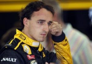 Пилот Renault попал в серьезную аварию на Ралли Андорры