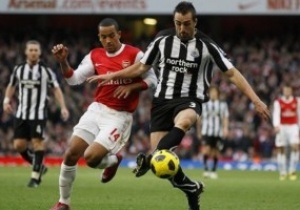 АПЛ: Непобедимый МЮ шокирован Вулверхэмптоном, Ньюкасл отыграл 4 гола у Арсенала