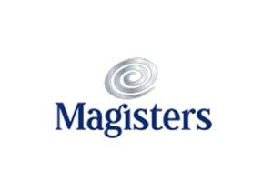 В офисе юридической фирмы Magisters провели обыск