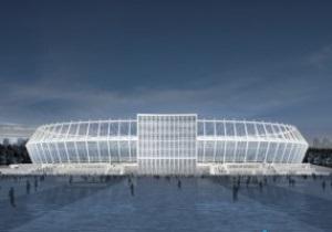 На фінал Євро-2012 у вільний продаж надійде 40% квитків