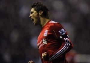 Торрес может дебютировать за Челси уже в матче против Ливерпуля