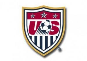 Сборная США отменила матч с Египтом из-за неспокойной обстановки в стране