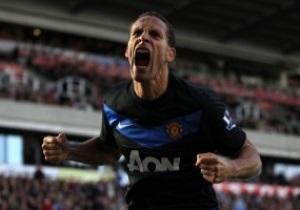 Игрок Манчестер Юнайтед: Трансферный рынок в Великобритании сошел с ума