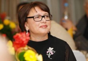 Смородская: Ситуация складывается так, что в Динамо Алиев не вернется