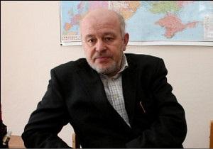 Українська служба Бі-бі-сі: Українці винаходять нові імена