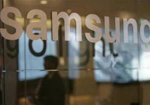 Samsung Electronics в 2010 году получил рекордную прибыль
